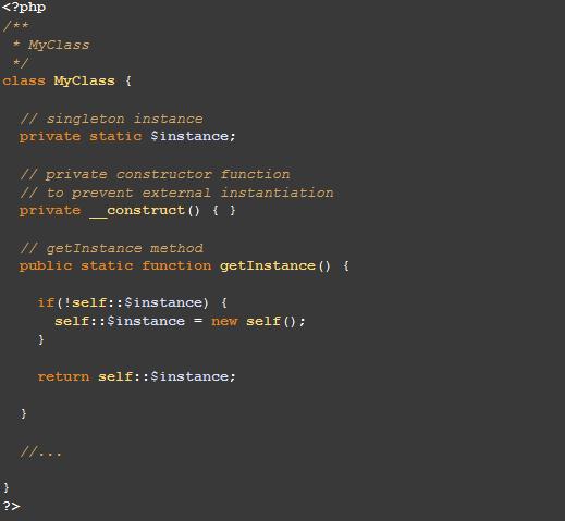 dark_syntax_php_11