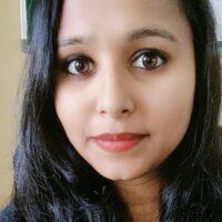 CA Shiksha Arya