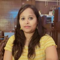 cashikshaarya